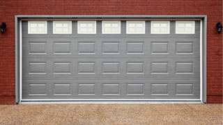 Garage Door Repair at Stephens Park Village Dallas, Texas